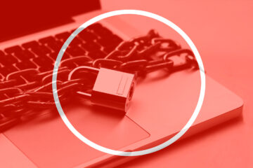 Родительский контроль за безопасностью в интернете