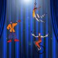 В Израиле открылся парк развлечений Magic Kass за 11,4 миллиардов рублей