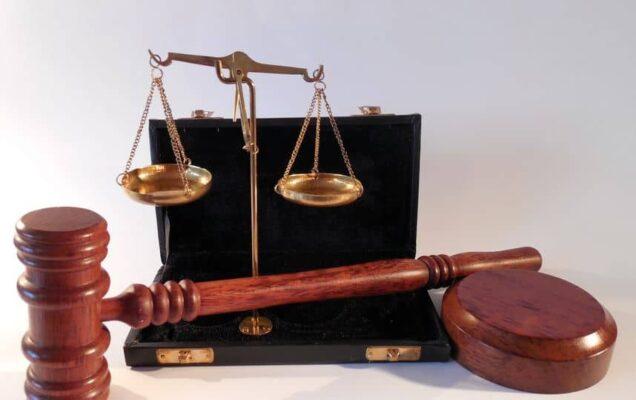 Во Владивостоке закрыли незаконный прокат аттракционов
